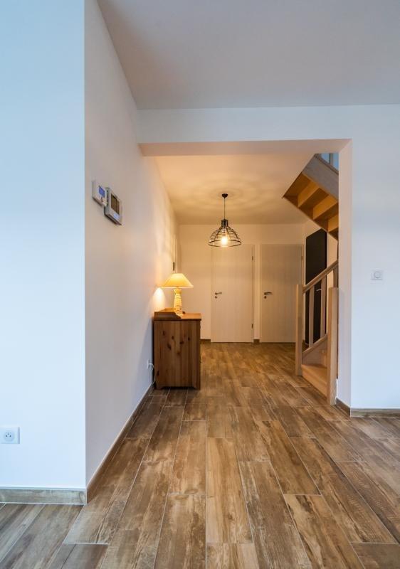 Vente maison / villa Thionville 395000€ - Photo 4