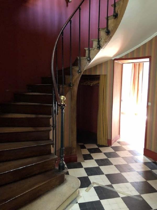 Produit d'investissement maison / villa Melun 384000€ - Photo 6