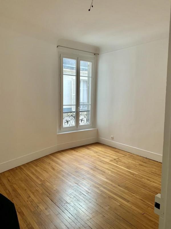 Location maison / villa Paris 16ème 3726€ CC - Photo 9