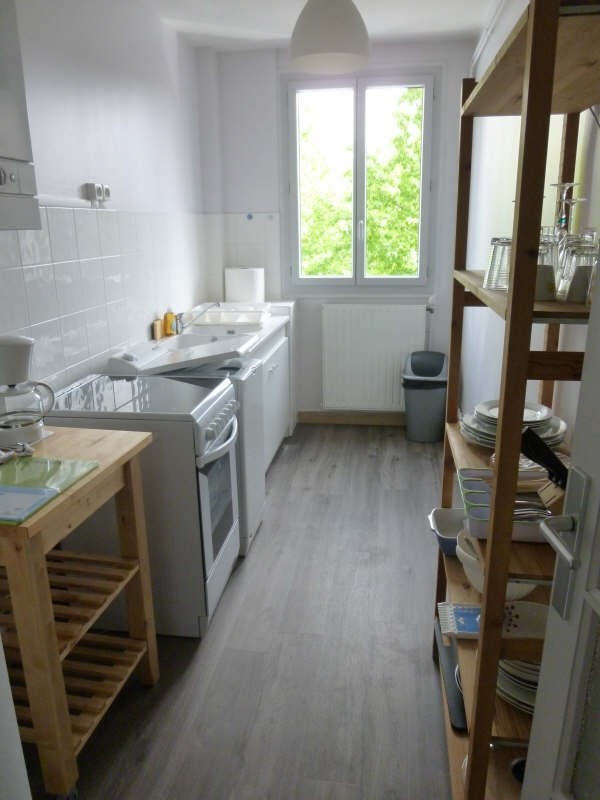 Location appartement Toulouse 595€ CC - Photo 3