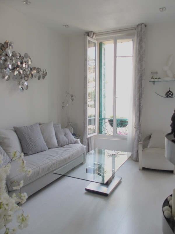 Vente appartement Hyeres 150000€ - Photo 15