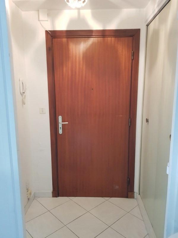 Rental apartment Lyon 4ème 535€ CC - Picture 6
