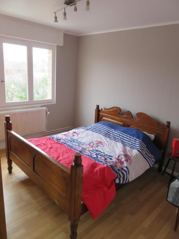 Rental apartment Dunkerque 365€ CC - Picture 3