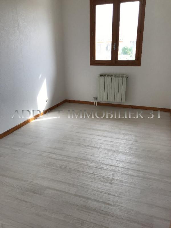 Vente maison / villa Saint-sulpice-la-pointe 215000€ - Photo 4