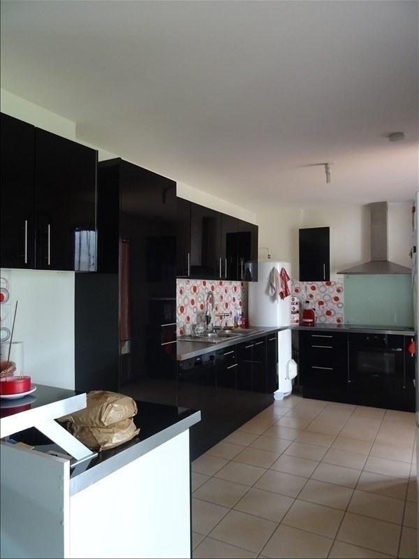 Sale house / villa Wissous 465000€ - Picture 2
