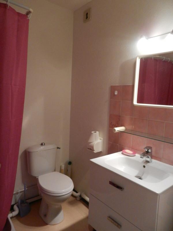 Vente appartement Le mans 58740€ - Photo 6