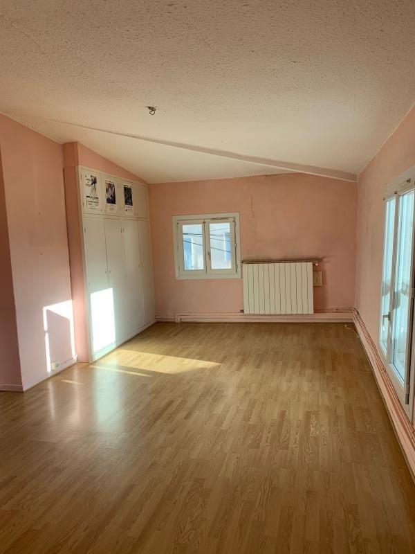 Sale house / villa Eguilles 399000€ - Picture 5