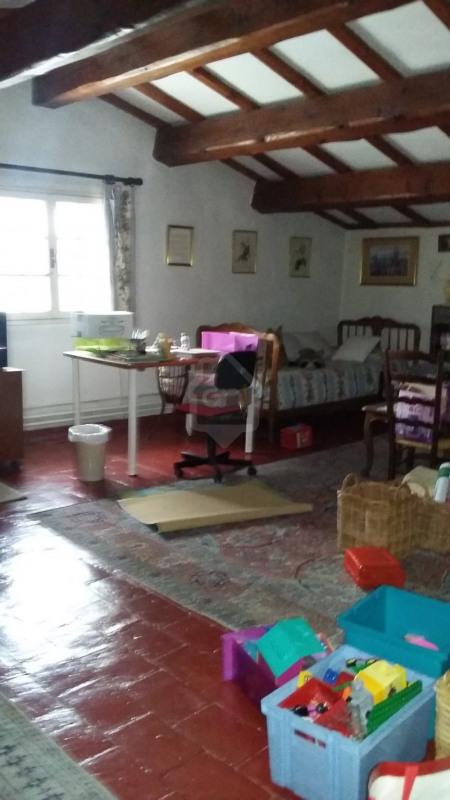 Vente maison / villa Marseille 13ème 370000€ - Photo 1