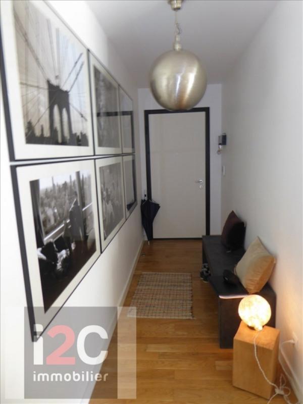 Location appartement Divonne les bains 2545€ CC - Photo 3