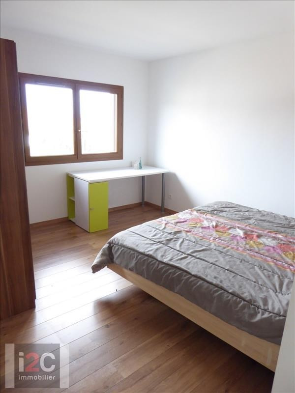 Vente maison / villa St genis pouilly 530000€ - Photo 5
