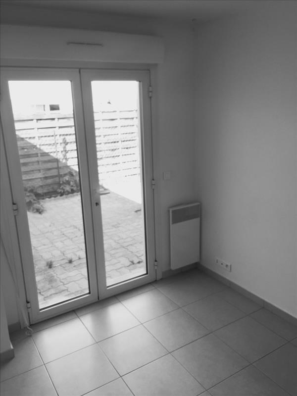 Location appartement Houilles 810€ CC - Photo 6