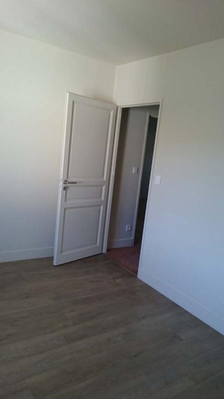 Affitto appartamento Nimes 836€ CC - Fotografia 6