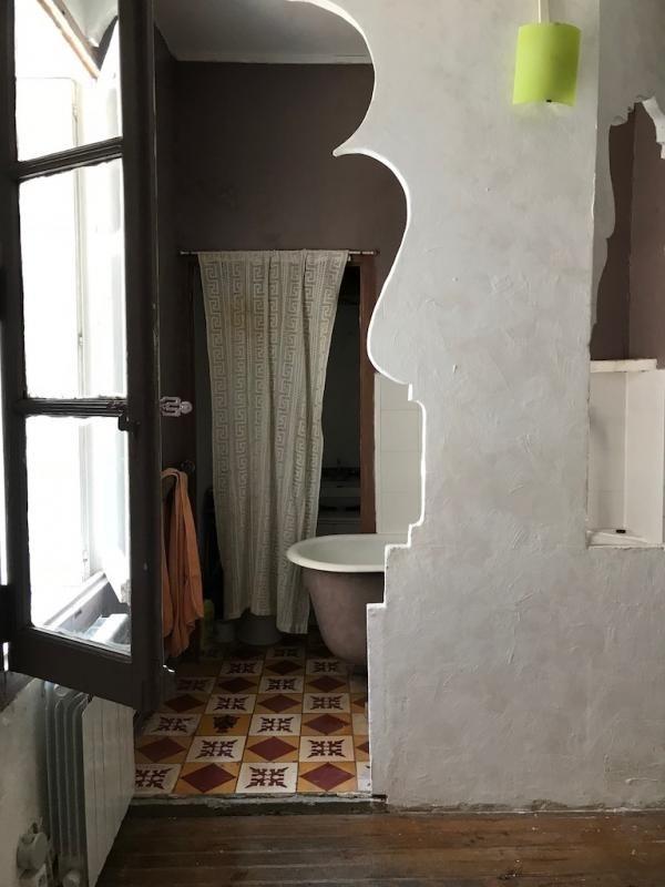 Vente maison / villa Arles 120000€ - Photo 2