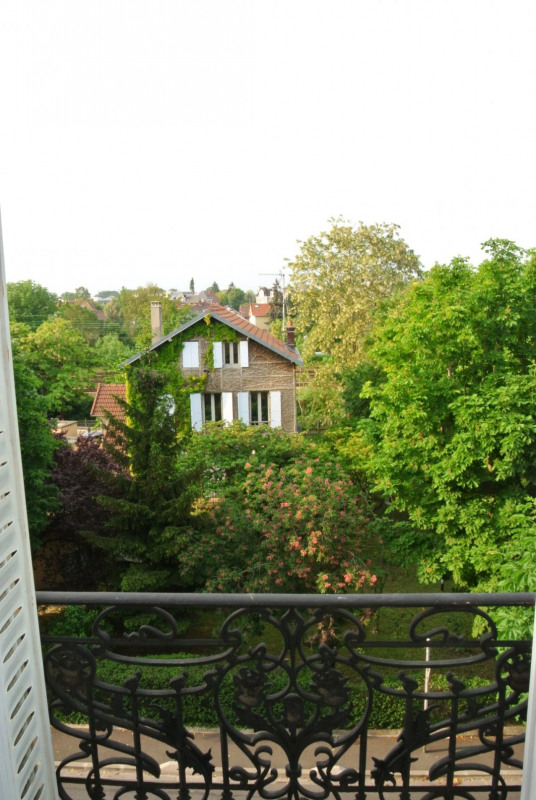Vente appartement Villemomble 210000€ - Photo 5