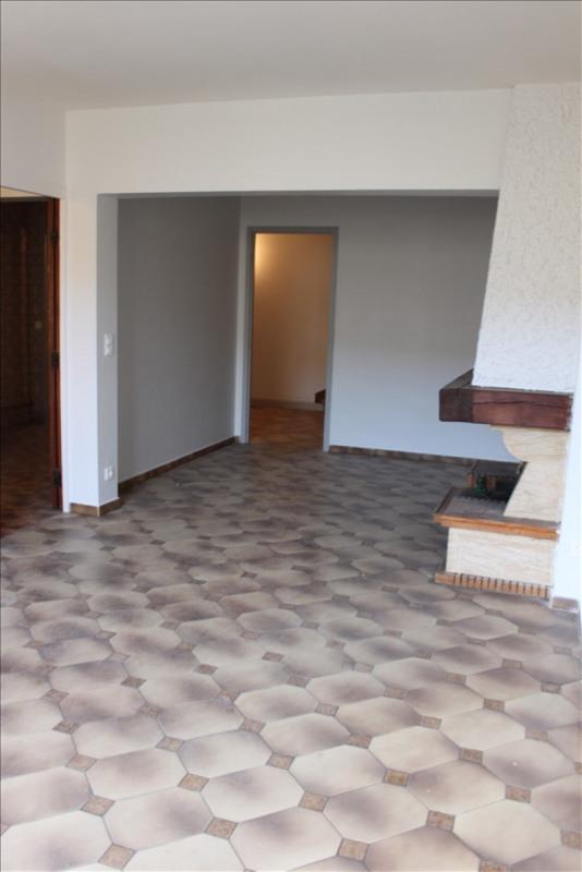 Rental apartment Langon 700€ CC - Picture 2