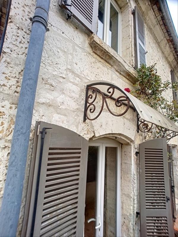 Vente maison / villa Angouleme 162000€ - Photo 1