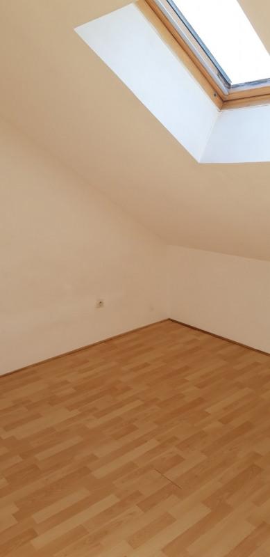 Produit d'investissement immeuble Perigueux 662000€ - Photo 7