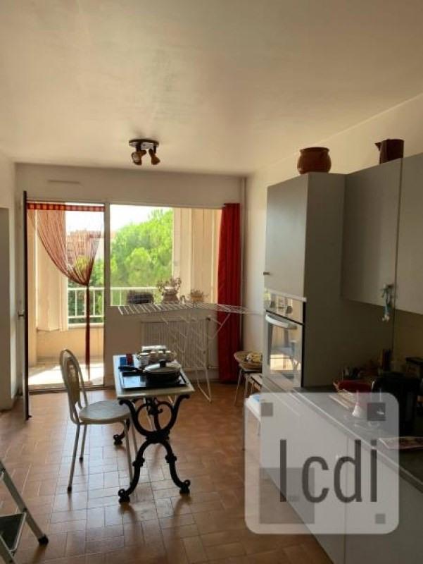 Vente appartement Montélimar 129000€ - Photo 4