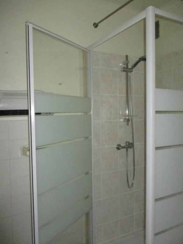Location appartement Salon de provence 625€ CC - Photo 10