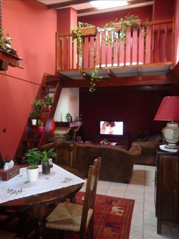 Sale house / villa Ablon sur seine 360 000€ - Picture 2