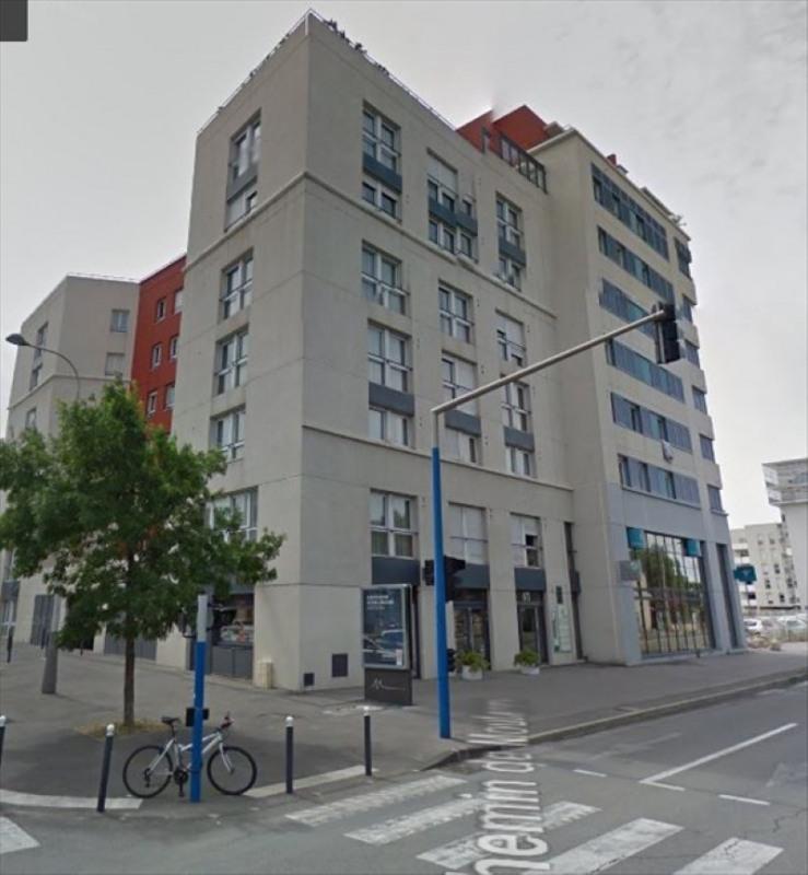 Alquiler  apartamento Montpellier 638€ CC - Fotografía 1