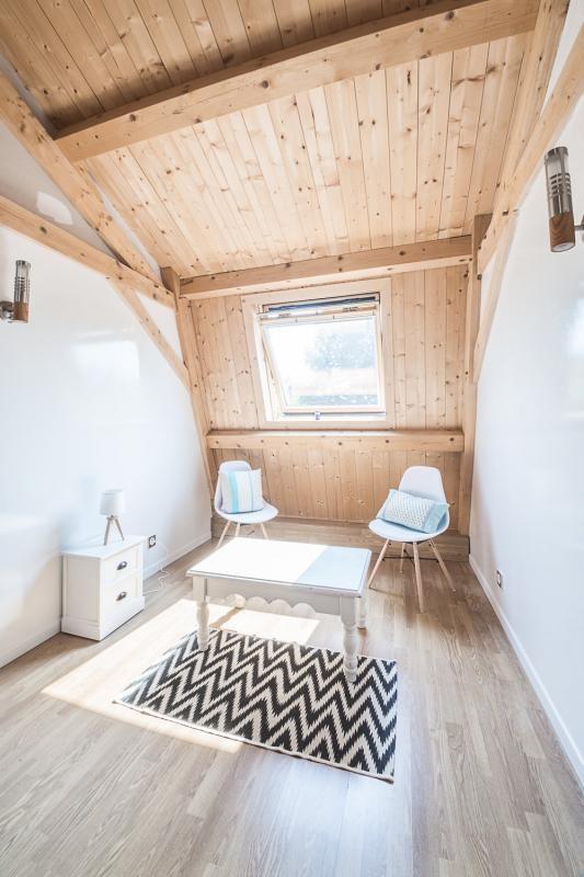 Vente maison / villa Trouville-sur-mer 445000€ - Photo 8