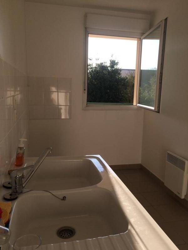 Vente appartement Mantes la ville 161000€ - Photo 5