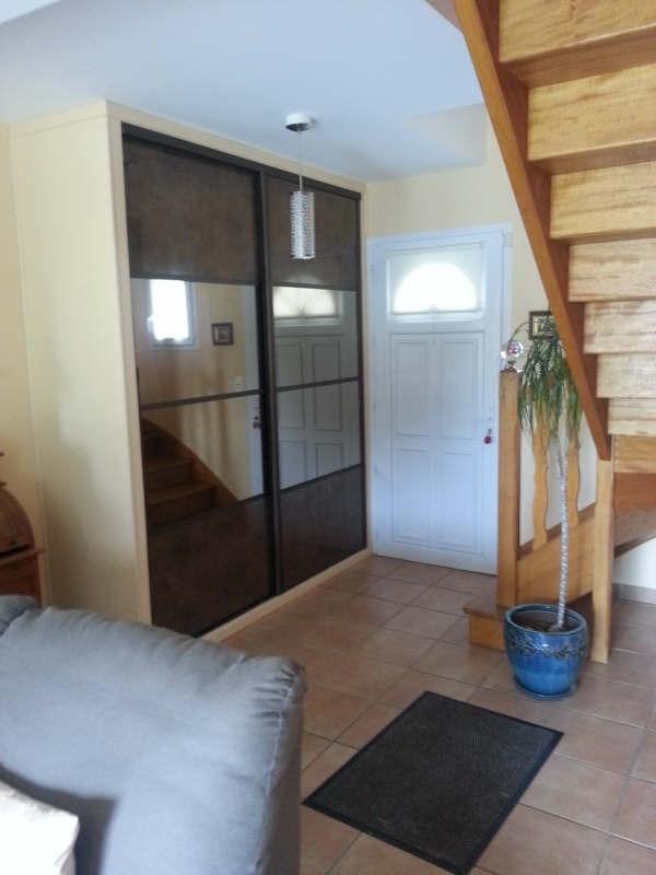 Vente maison / villa Trevou treguignec 275920€ - Photo 9