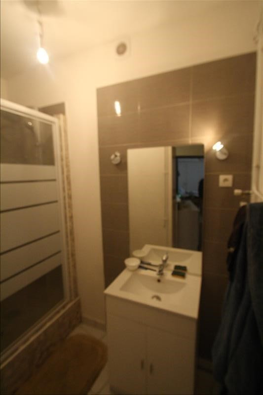 Vente appartement Crouy sur ourcq 76 000€ - Photo 2