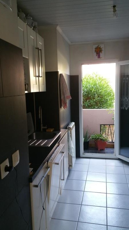 Vente appartement La garde 182 000€ - Photo 3