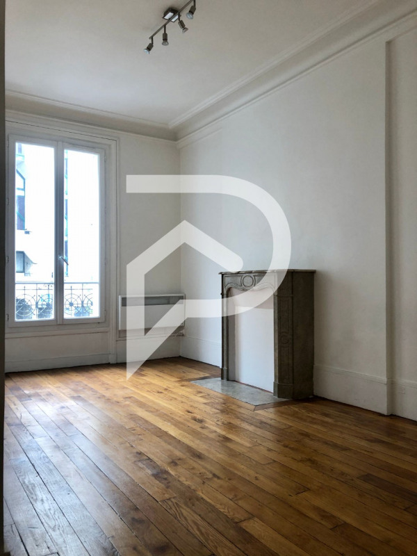 Vente appartement Paris 10ème 648000€ - Photo 3