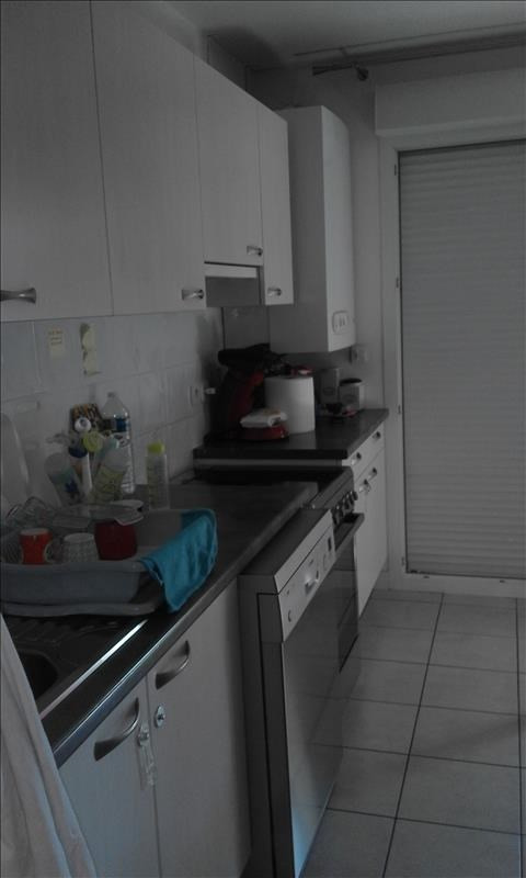 Location appartement Bonneville 825€ CC - Photo 3