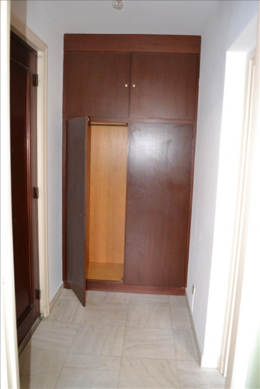 Location appartement Ecully 574€ CC - Photo 5
