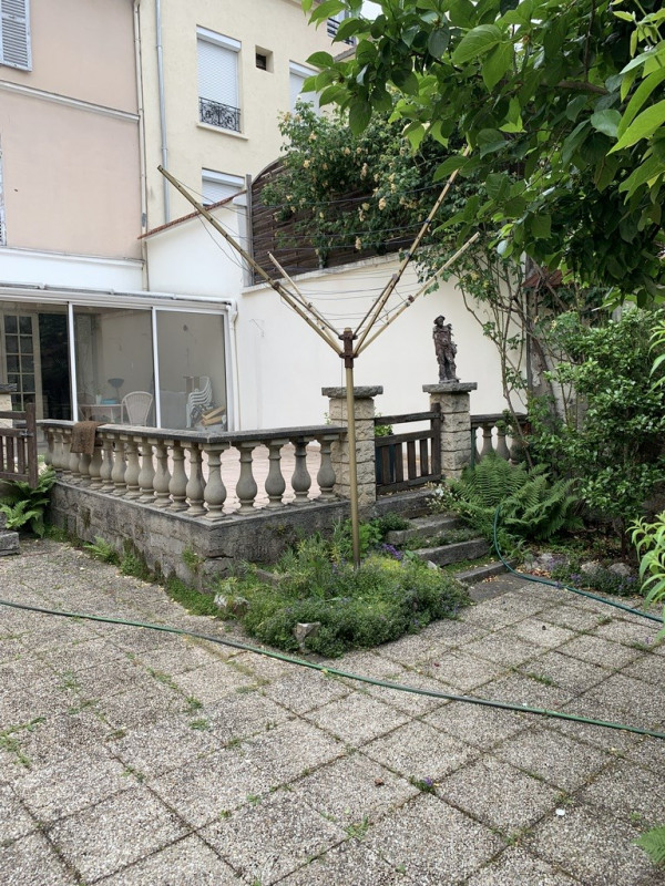 Vente maison / villa Montreuil 1 548 000€ - Photo 25