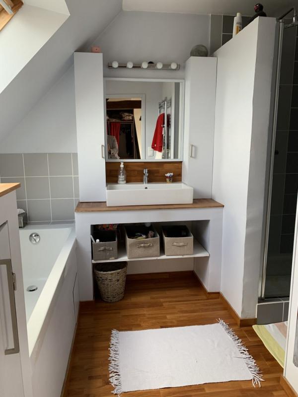 Sale apartment Verson 154000€ - Picture 8