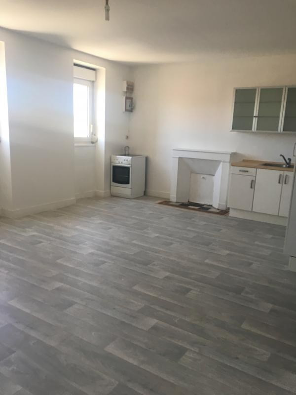 Location appartement Cavignac 430€ CC - Photo 2