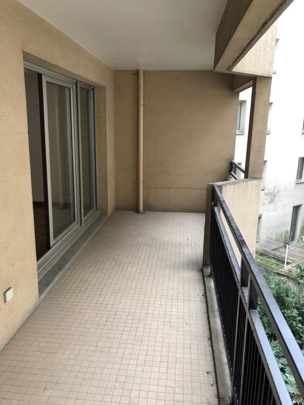 Sale apartment Paris 12ème 780000€ - Picture 4