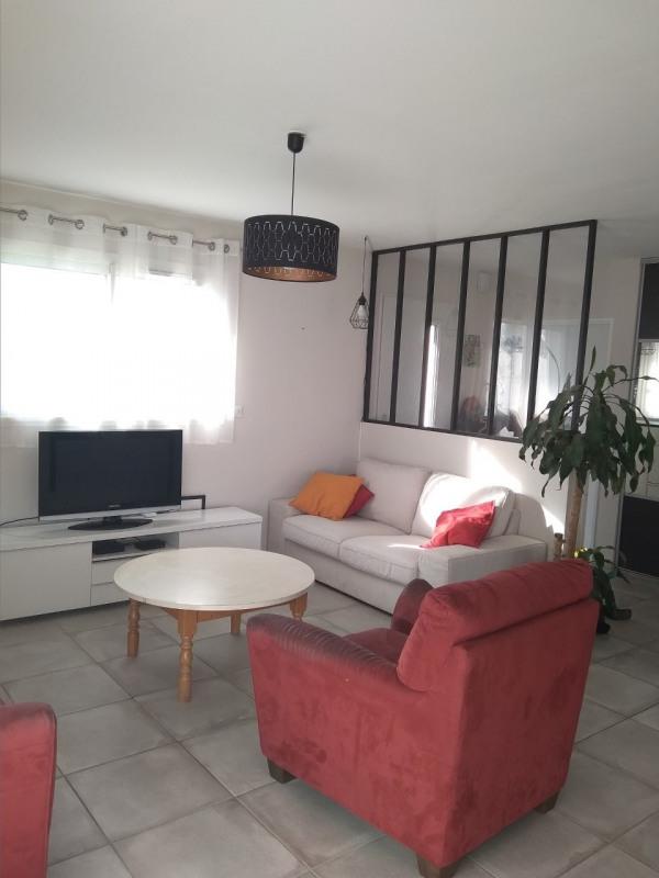 Location maison / villa Larra 1000€ CC - Photo 2