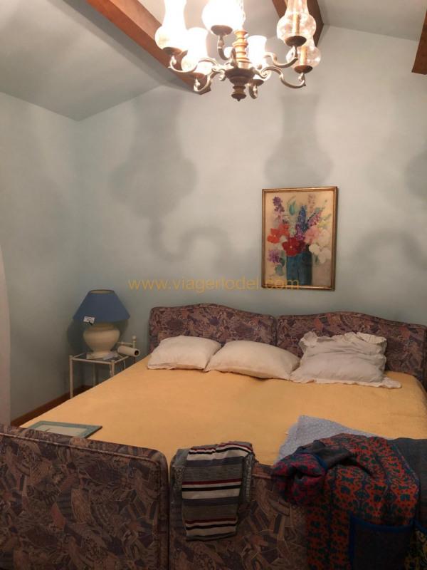 Viager maison / villa La turbie 280000€ - Photo 10