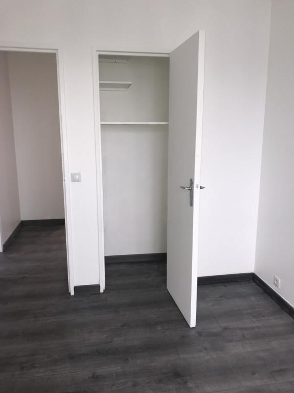 Location appartement Argenteuil 1495€ CC - Photo 8