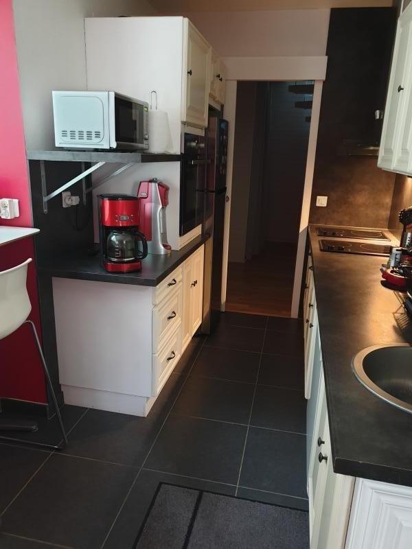 Vente appartement Lagny sur marne 325000€ - Photo 2