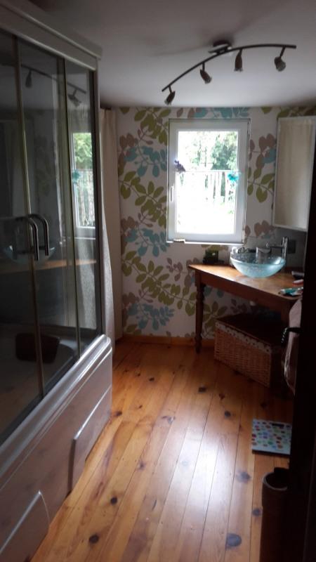 Sale house / villa Prox fruges 110750€ - Picture 5