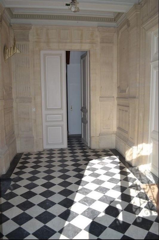 Deluxe sale house / villa Courseulles sur mer 1850000€ - Picture 2