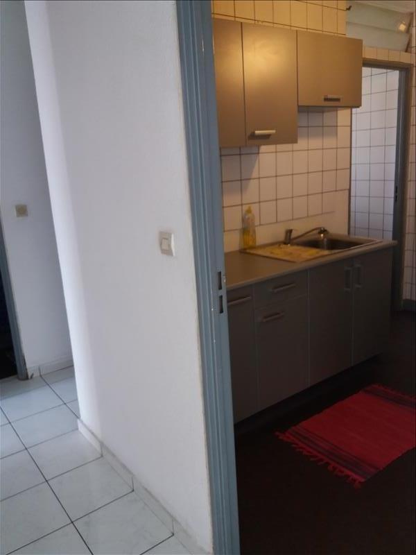 出售 公寓 Le port 86400€ - 照片 7
