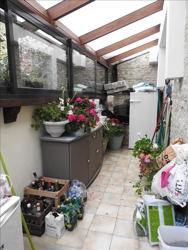 Sale house / villa Secteur laignes 95 000€ - Picture 15