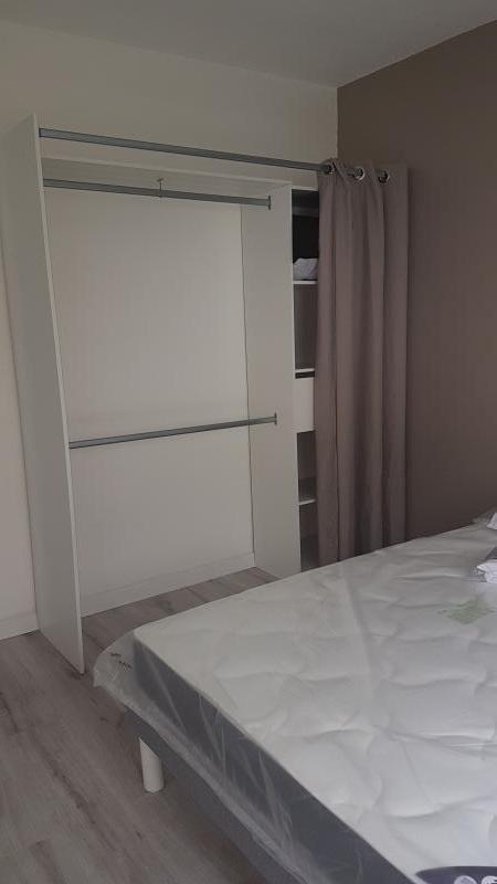 Location appartement Laval 1350€ CC - Photo 10