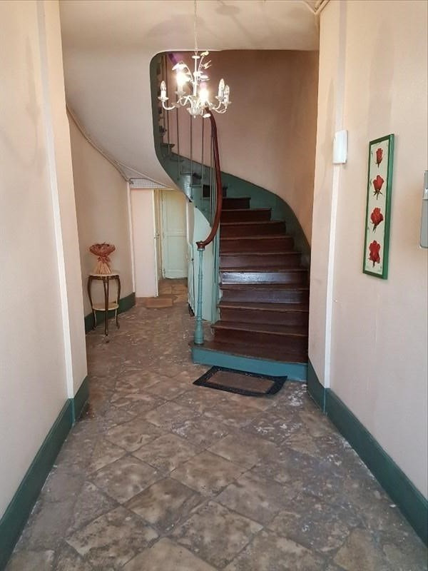 Produit d'investissement immeuble Fourchambault 295000€ - Photo 5