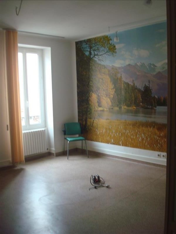 Investment property apartment Nevers 85 000€ - Picture 4
