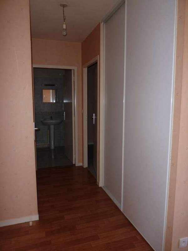 Location appartement Pontivy 355€ CC - Photo 4