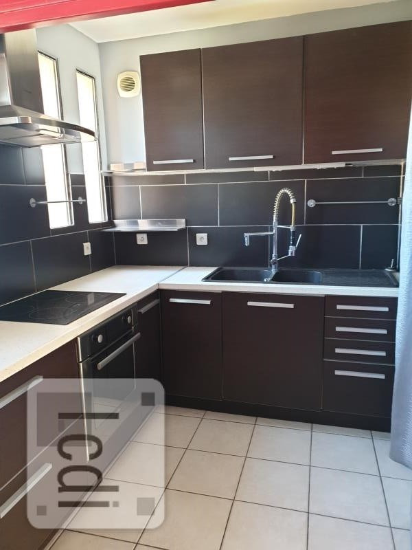 Vente appartement Privas 105 000€ - Photo 4